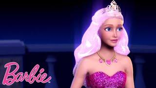La migliore magia di Barbie ????Compilation dai film di Barbie! ????Barbie Italiano ???? Video di Ba