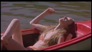 Non Violentate Jennifer 1978 Steven R  Monroe Film completo ITA