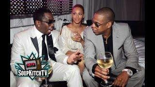 """Top: Diddy """"FUNNIEST"""" Reactions"""