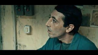 Dogman Film Completo italiano 4k SUHD