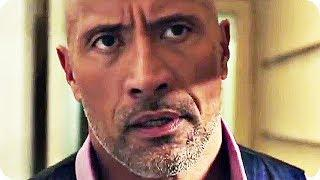 Ballers Season 4 First Look Trailer (2018) HBO Dwayne Johnson Series