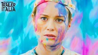 UNICORN STORE | Trailer Sub ITA del film di Brie Larson
