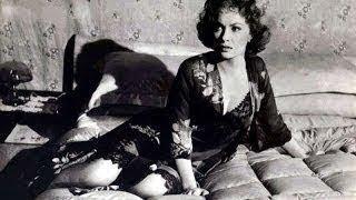 La Romana. (1954) con Gina Lollobrigida - Daniel Gélin _ Film Completo Italiano - estr Pro