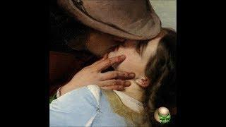 L' Arte del Romanticismo Italiano.