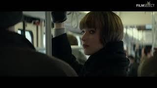 Trailer Italiano №17