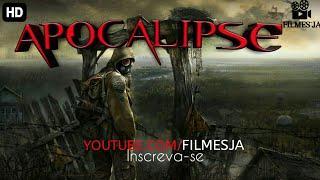 """Filmes HD """"APOCALIPSE"""" Filmes Completo Dublado, Filmes Lançamentos 2018, Filmes 2018"""
