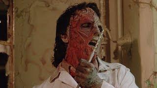 La Casa Degli Orrori - Film Horror Completo in italiano