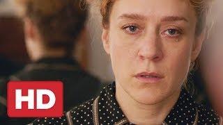 Lizzie - Trailer #1 (2018) Chloë Sevigny, Kristen Stewart