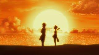 San Valentino Pokémon: la proposta di matrimonio