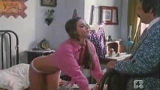 La figliastra Storia di corna e di passione 1976 (Sonja Jeannine) romantico italiano