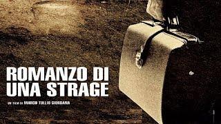 Romanzo di una strage (film 2012) TRAILER ITALIANO