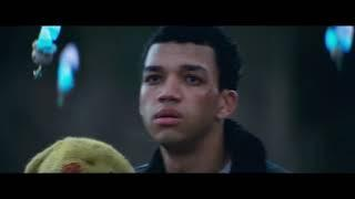 POKEMON Detective Pikachu Trailer 4 Official NEW 2019 Ryan Reynolds Comedy Movie HD