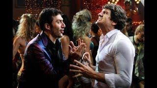 film italiano come e bello fare l amore!!!