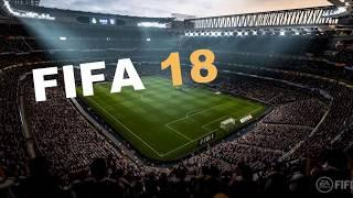 Unlimited Coins and Points - campione italiano fifa 17
