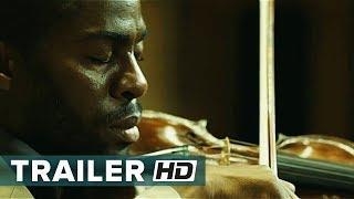 IL MAESTRO DI VIOLINO - Trailer Italiano HD