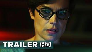 UNA STORIA SENZA NOME - Trailer Italiano Ufficiale HD