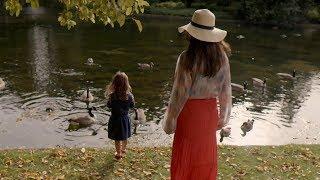 At The Pond - CFC vid #1 - sottotitoli in italiano