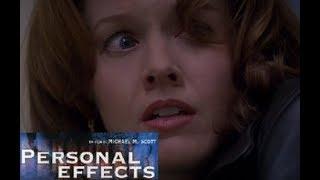 Penelope Ann Miller (2005) Mystery Drama Thriller Rated PG13