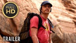 ???? 127 HOURS (2010) | Full Movie Trailer in HD | 1080p