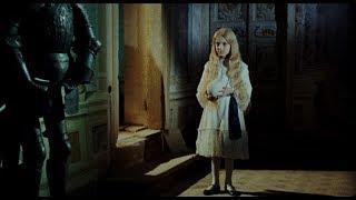 Operazione paura - Film Horror Completo in italiano