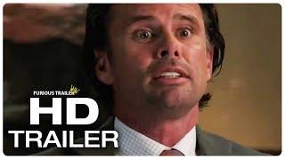 ANT MAN AND THE WASP How Luis Met Scott Movie Clip + Trailer (NEW 2018) Ant Man 2 Superhero Movie HD