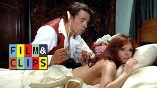 Mio Zio Beniamino L'Uomo dal Mantello Rosso - Film TV Version by Film&Clips