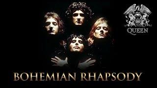 Queen - Bohemian Rhapsody Song Breakdown | Ep.1|