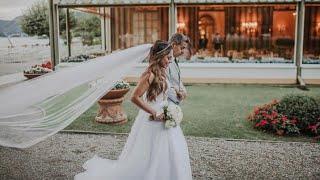 Gabriela Rocha DEUS é tão bom - Casamento na Itália