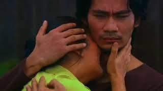 Merantau warrior film completo ita