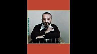 "ASTOR PIAZZOLLA EN ""RITMO DI TANGO"", FILM EN ITALIANO DE ROSALIA POLIZZI - 1976"