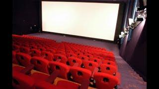 Cinema italiano in lutto: addio a una vera leggenda  | ULTIMI ARTICOLI