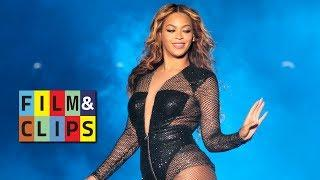 Beyoncé: Rising to the Top - Trailer by Film&Clips