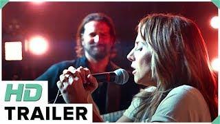 A Star is Born - Trailer 2 Italiano HD