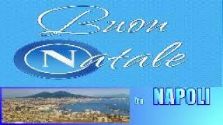 Buon Natale  Mix NAPOLI 2018 Canzoni  (Orchestra all'ITALIANA)
