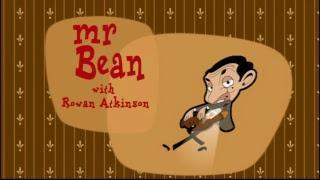 Christmas Cartoon Marathon | Full Episodes | Mr Bean LIVE ????