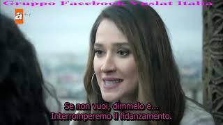 Hercai 7 sottotitoli in italiano