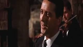Cenas e Música do filme O Candelabro Italiano! - Vídeo 2 - Veja a Descrição