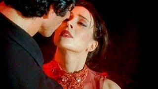 VALENTINA'S TANGO | Full Length Romance Movie | Argentinian Tango | English Subtitles