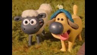NEW Shaun the Sheep | BEST FUNNY PLAYLIST (PART 7 ) | فيلم كرتون الخروف الشهير شون ذا شيب