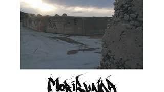 15 - Thugz Mansion (acoustic version) Cover feat. Davide Pagnini & Sisma