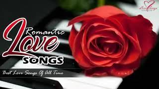 Collezione Di Canzoni D'amore Ininterrotte  || Romantiche Canzoni D'amore Per Gli Amanti