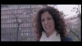 TRAILER : Buona giornata (2012) originale italiano [OV]