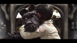 Scarica L'Isola dei Cani Film Completo SUHD Italiano