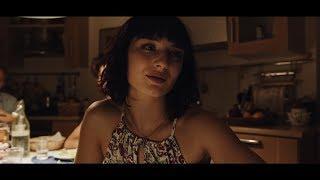 Loro 1 Film Completo HD 2018 ita youtube