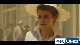 Tramonto KCE Film Completo italiano UltraHD 2160p