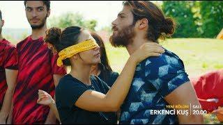 Erkenci Kuş / Early Bird Trailer - Episode 5 (Eng & Tur Subs)