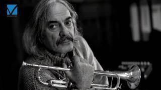 Enrico Rava Quartet | Ti Consiglio Un Disco #34