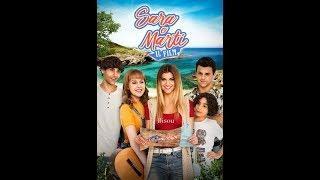 Sara e Marti - Il film - Trailer ITA Ufficiale HD