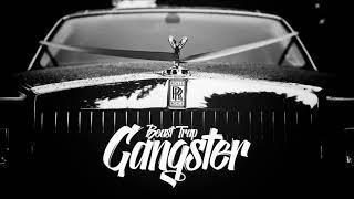 Gangster Trap & Rap Mix 2018 - Aggressive Trap & Rap Mix 2018 - Gangster Music Vol. 12