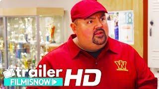 MR. IGLESIAS (2019) Trailer | Gabriel Iglesias Sitcom Netflix Originals ????
